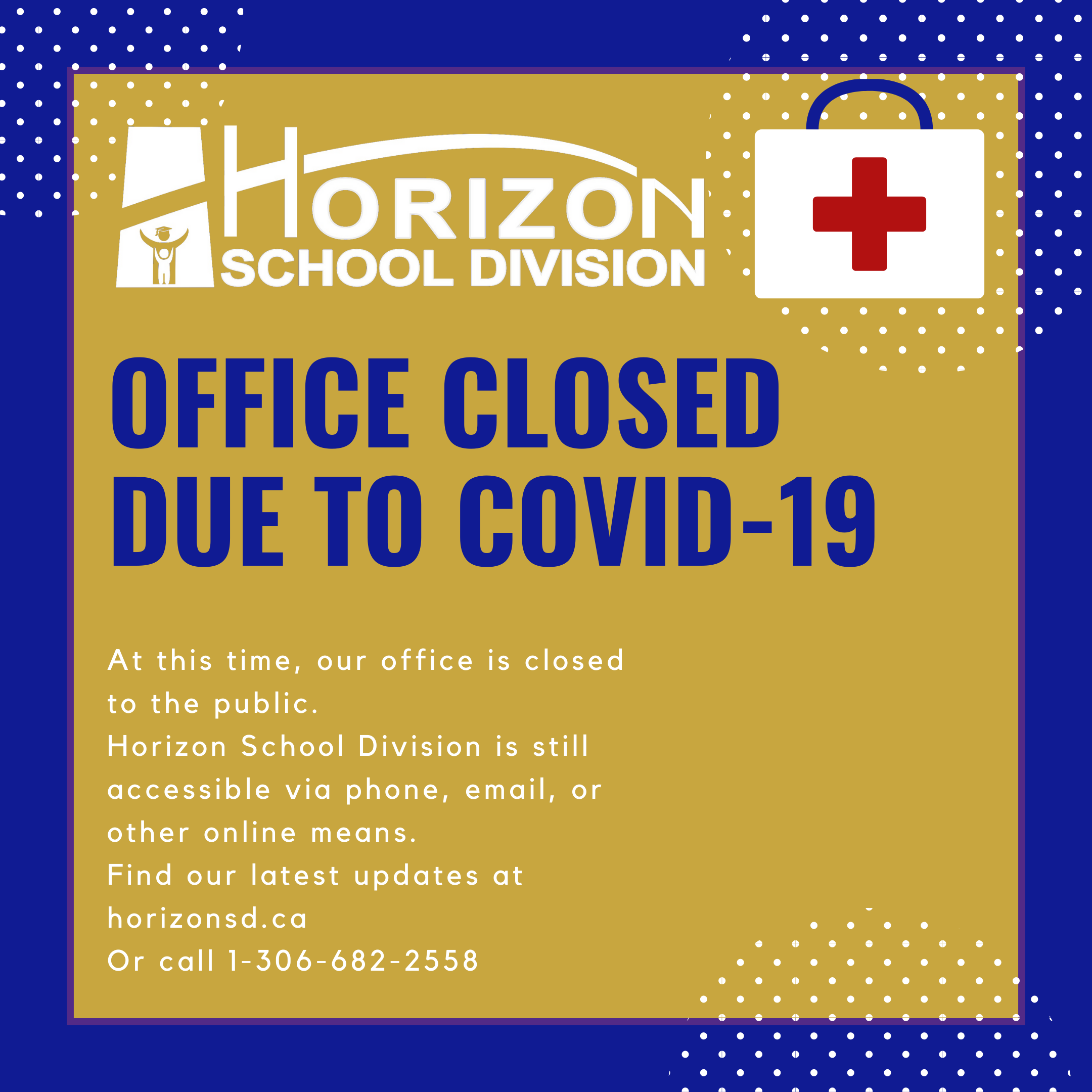 office closed due to covid-19 (1).png