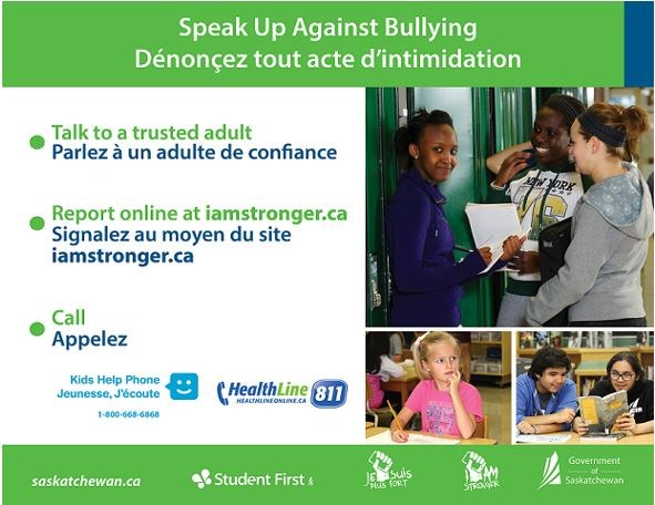 2017 bullying awareness week.JPG