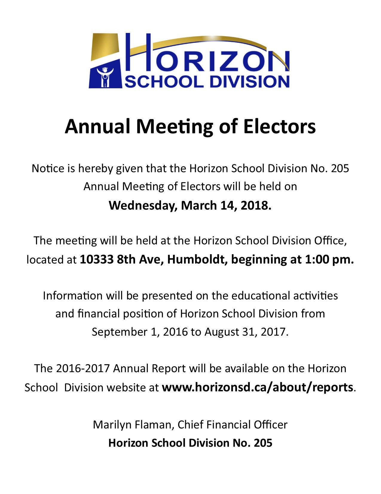 Annual Meeting 2018 Notice.jpg