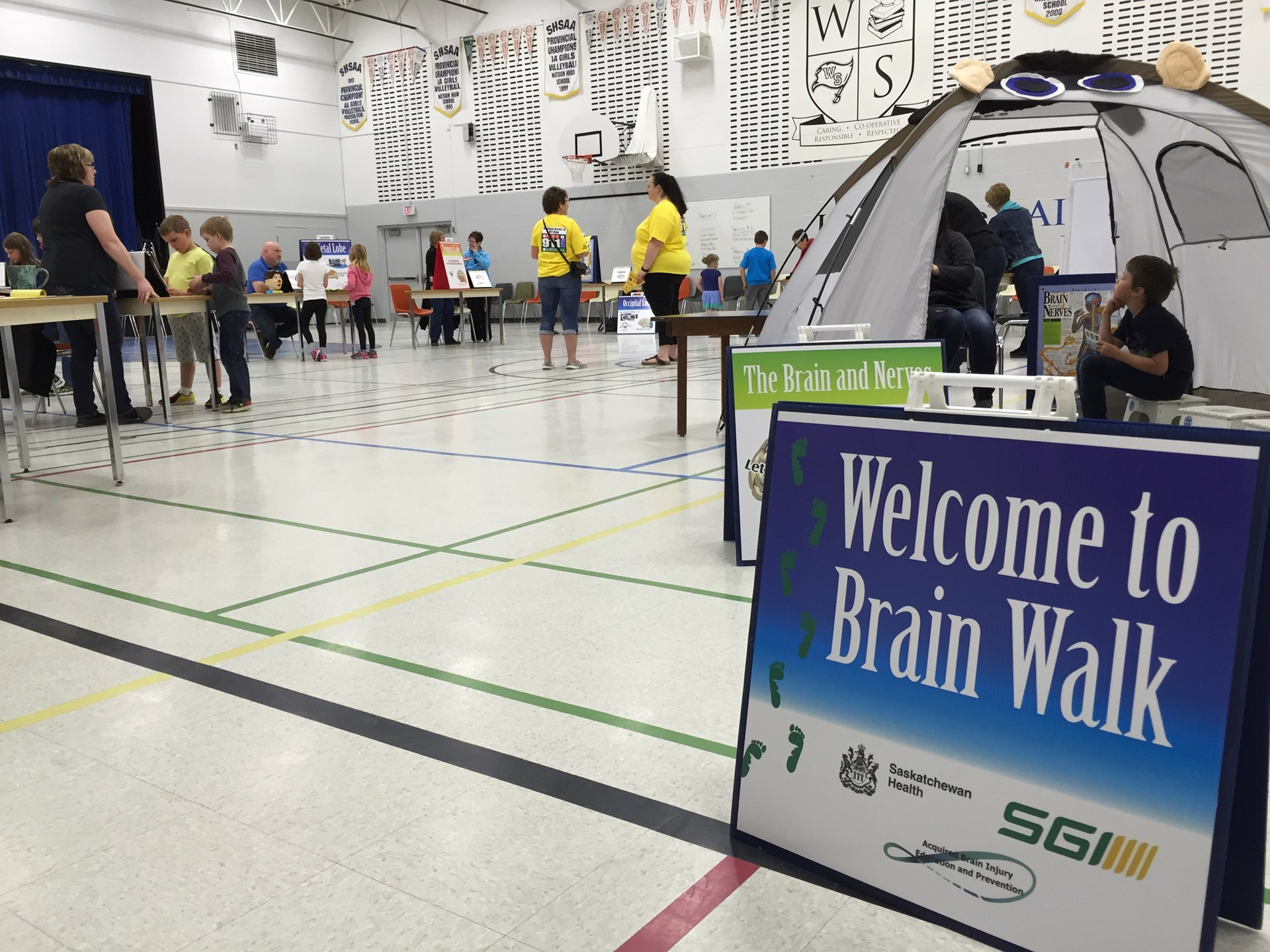 Brain Walk at Watson School.JPG