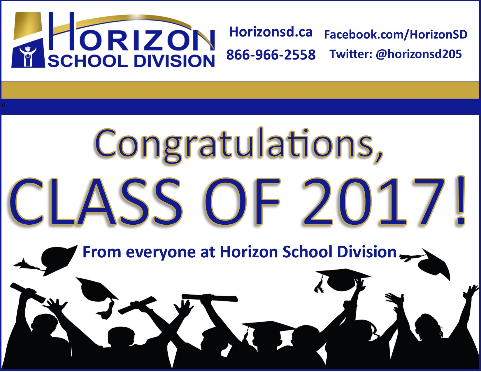Congratulations%20Grads%20of%202017.jpg