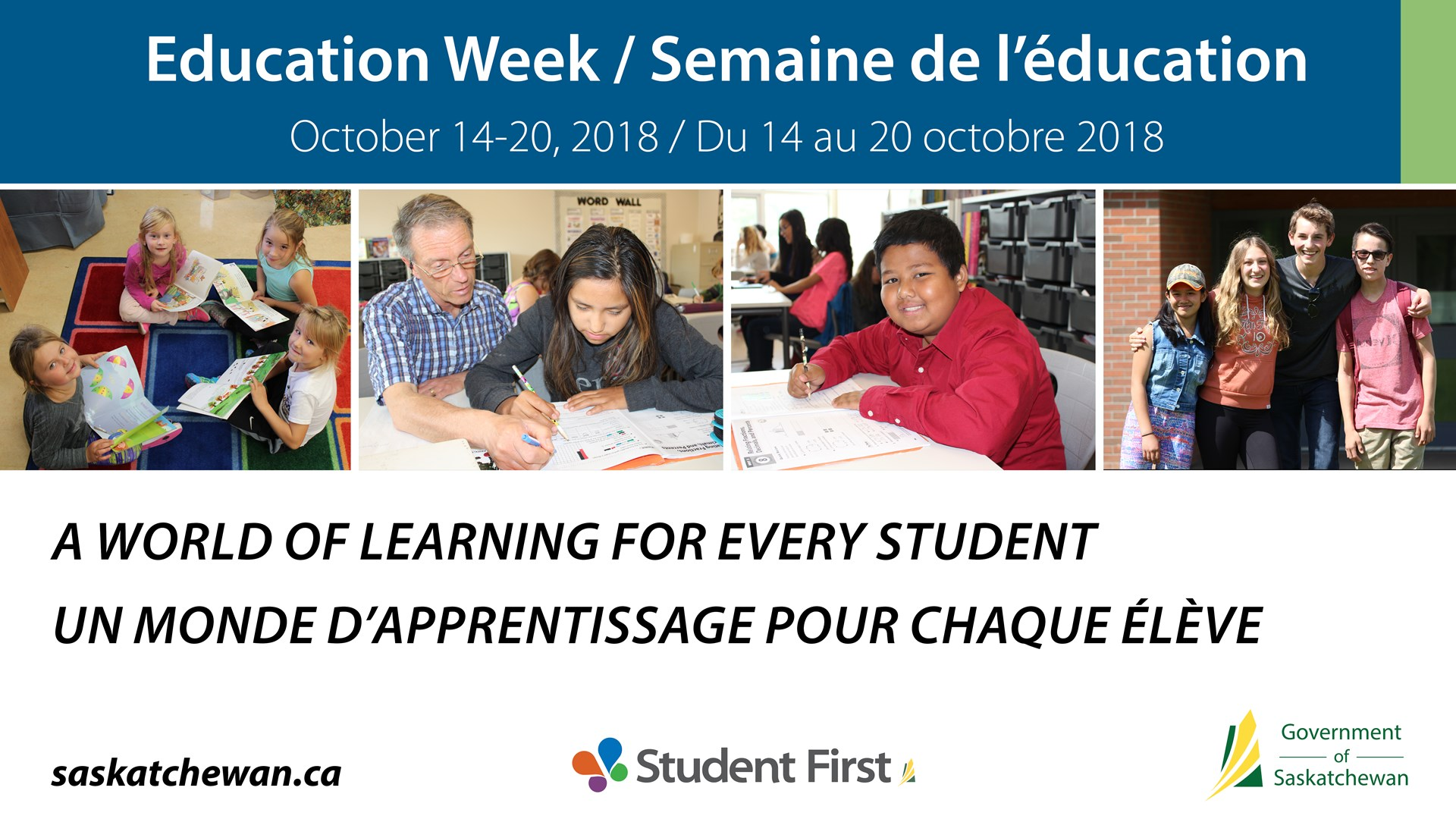 Education-Week-Social-Media-2018.jpg