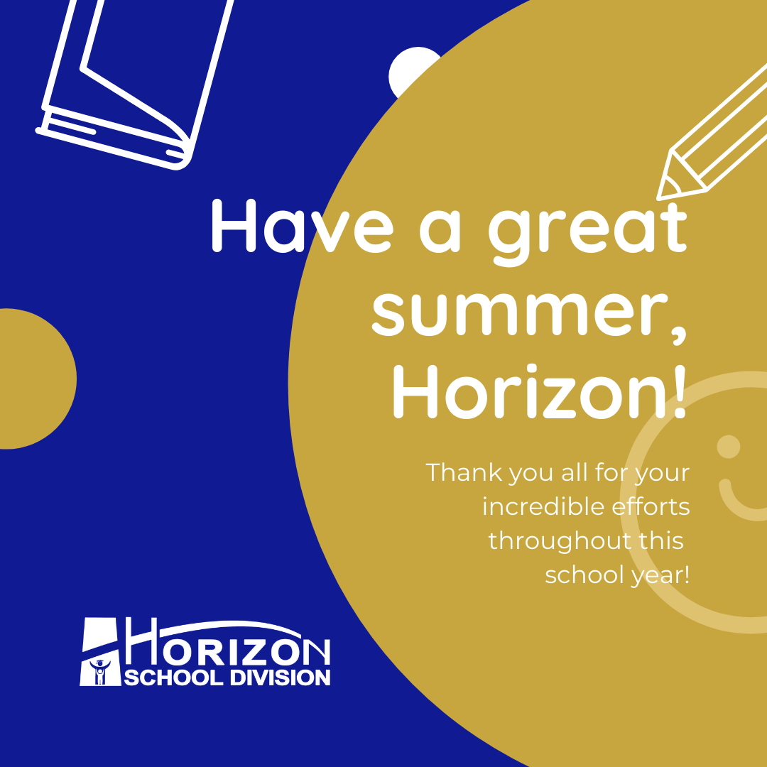 Have a great summer, Horizon!.png