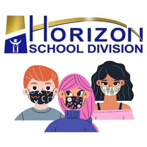 Masks in Schools (2).png