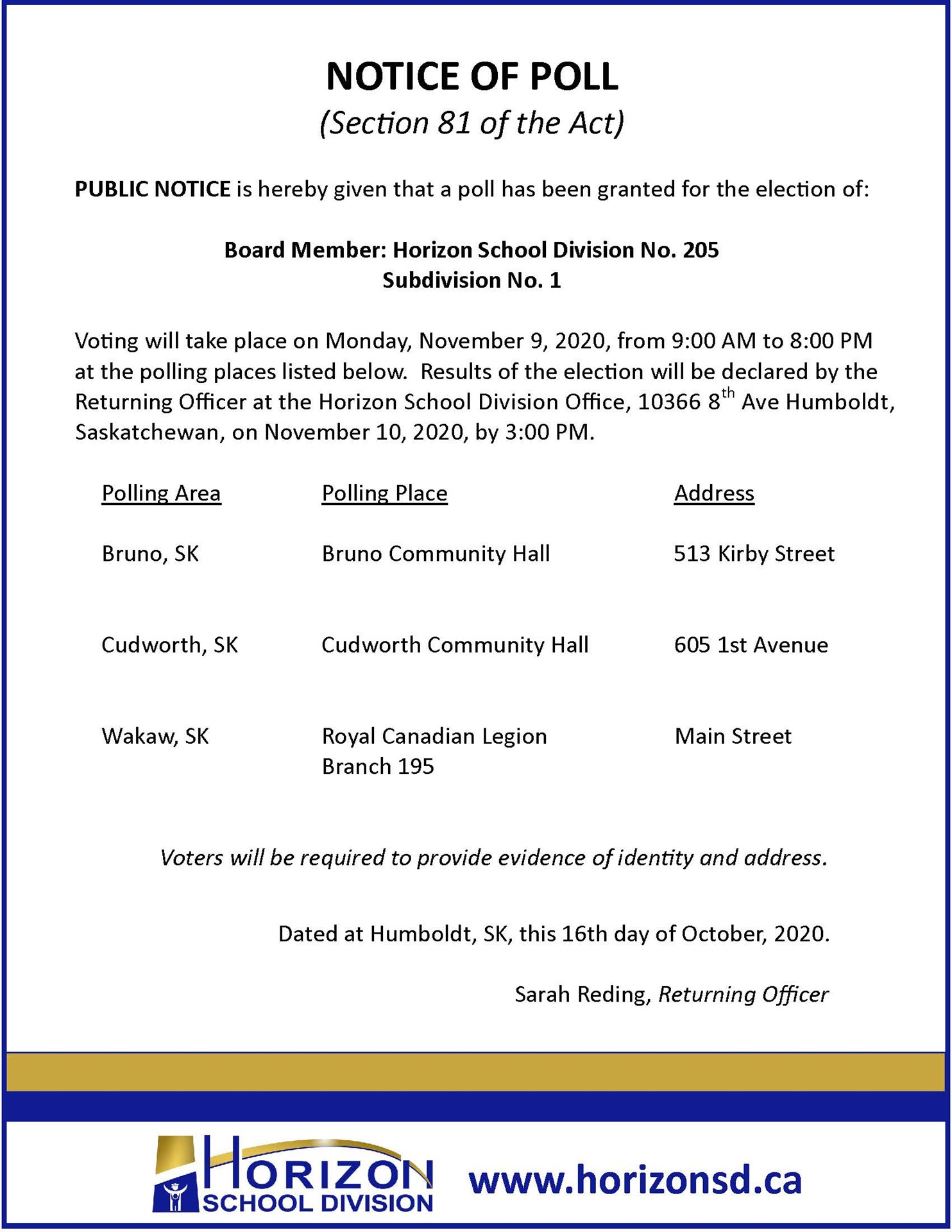 Notice of Poll SD 1.jpg