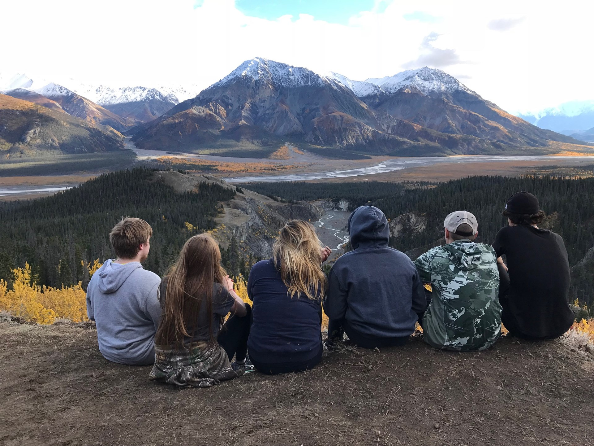 Outdoor School students in Yukon 1.jpg