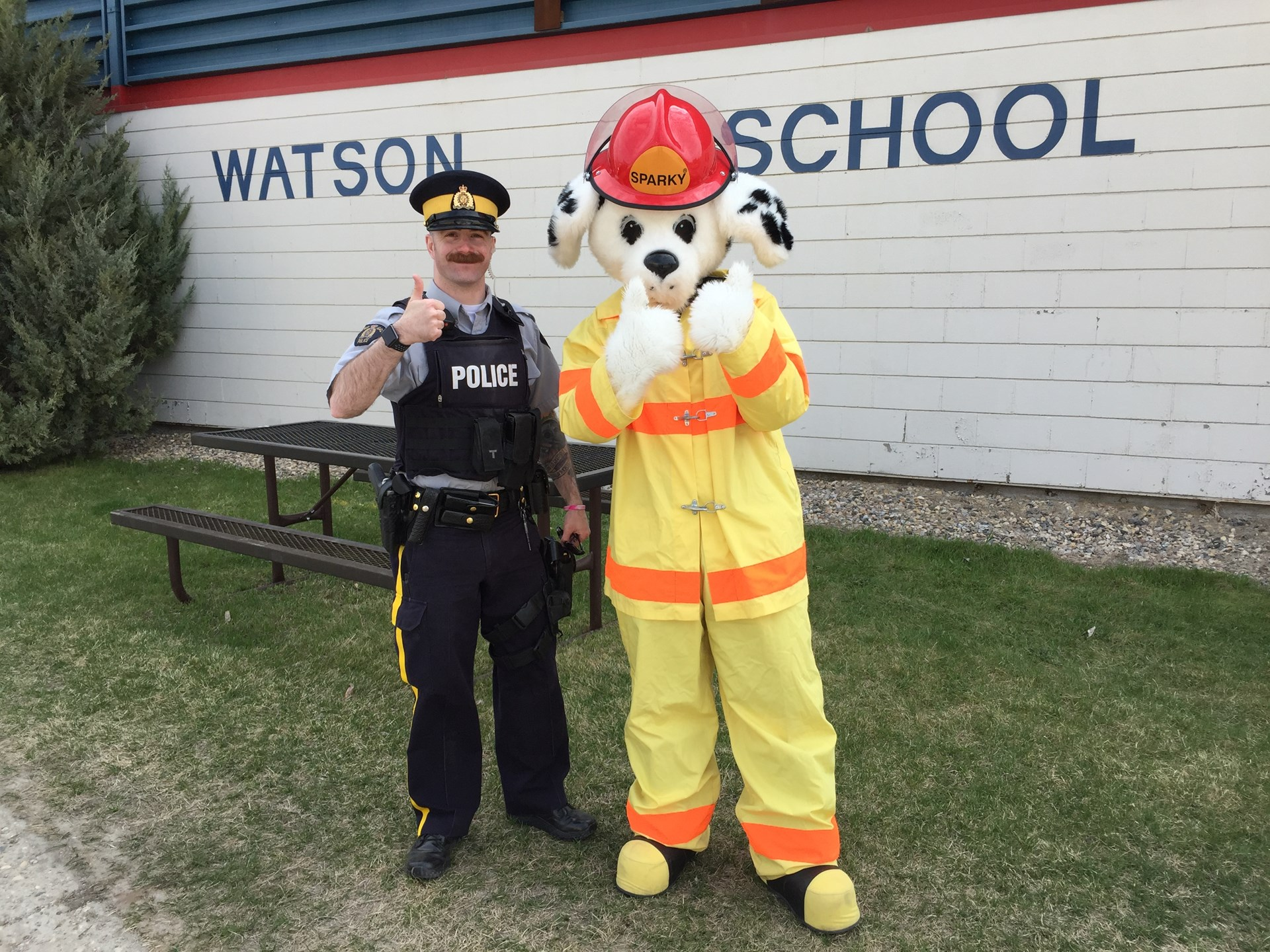 RCMP,%20Sparky%20the%20Fire%20Dog%20at%20Watson%20School.JPG