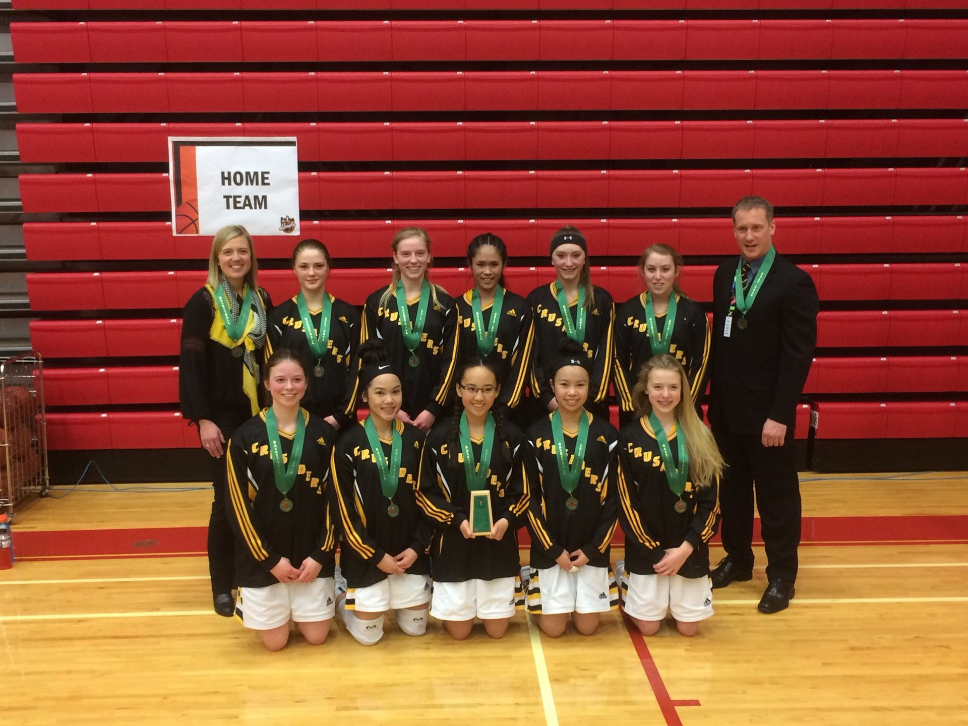 St. Brieux 1A Girls Bronze 2018.jpg