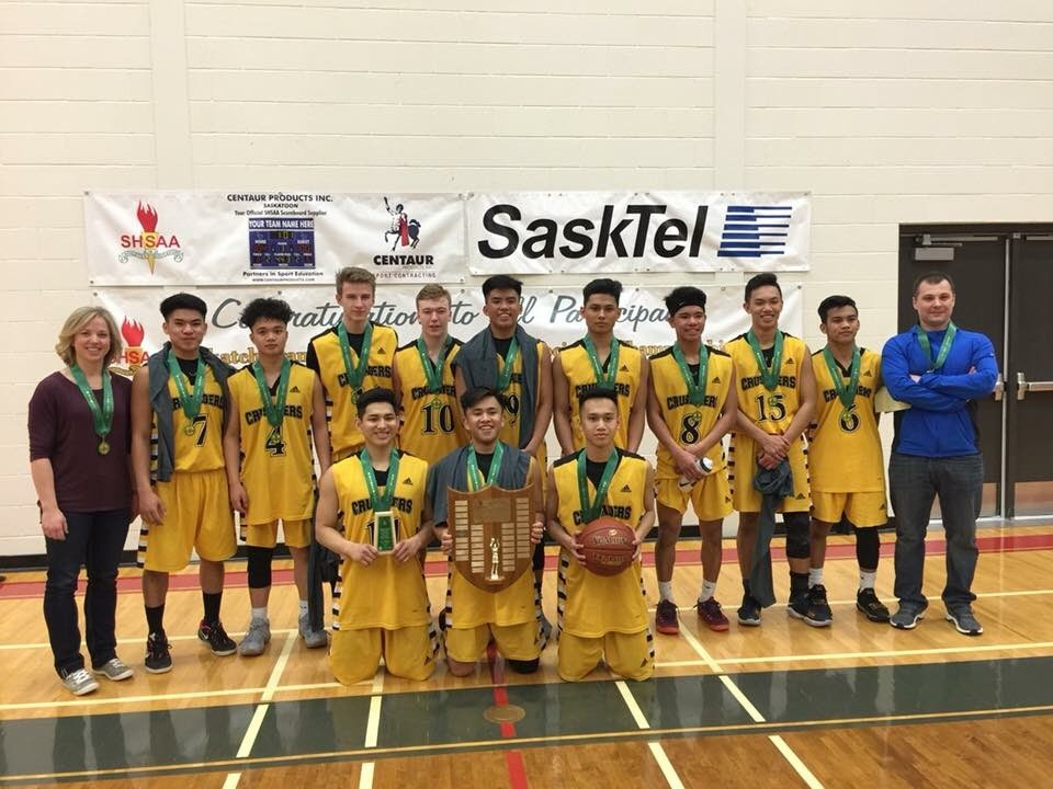 St. Brieux 2A Boys Gold 2018.jpg