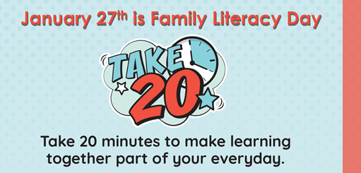 Take 20 in 2020 - Family Literacy Day - January 27.PNG