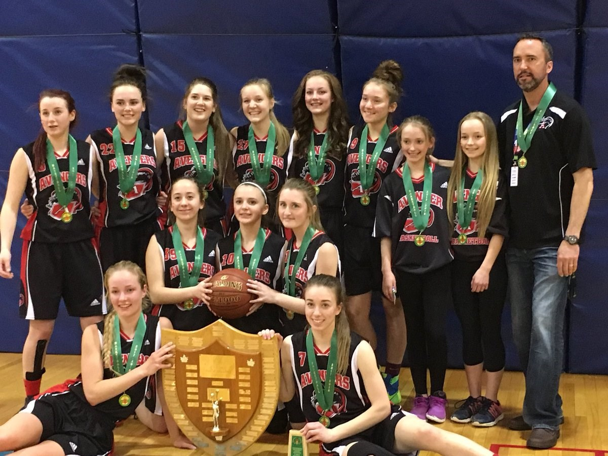 Three Lakes School 1A Girls Gold 2018.jpg