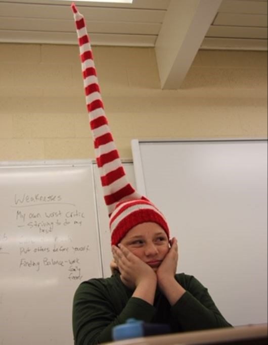 Winston High Elf Hat.jpg