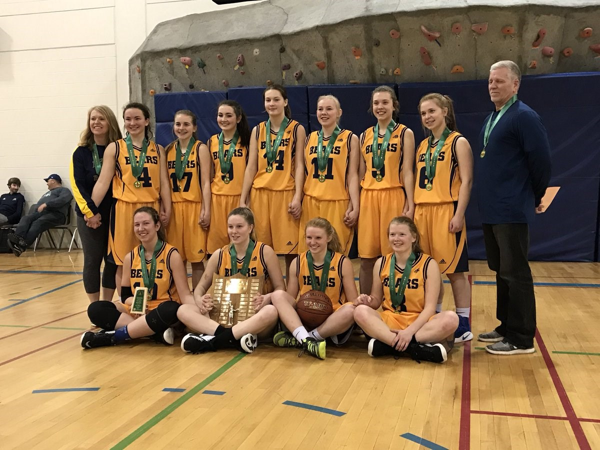 Wynyard Composite 2A Girls Gold 2018.jpg
