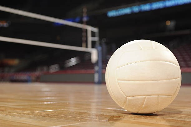 stock image of volleyball.jpg