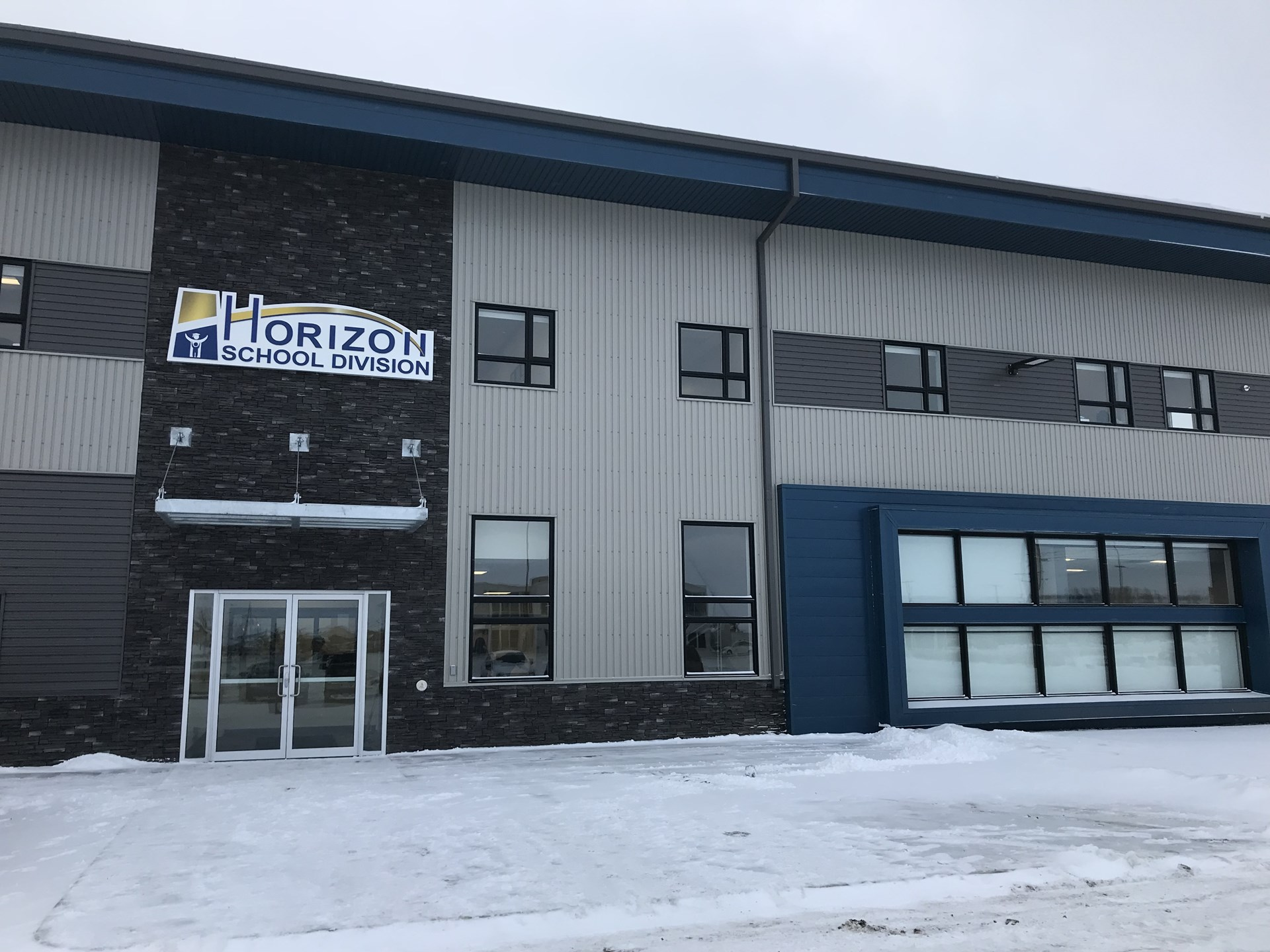 Horizon Central Office 2.JPG