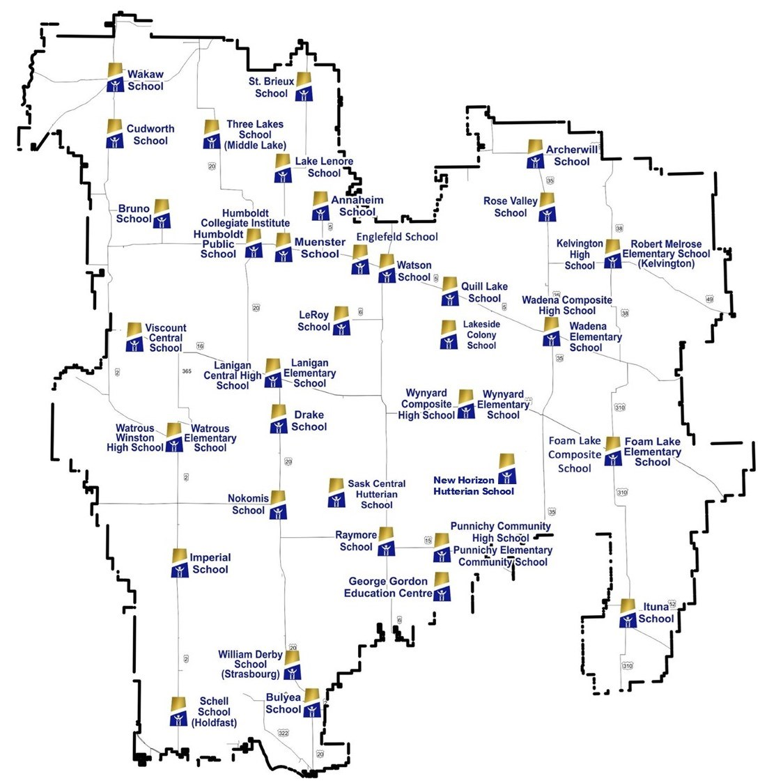 Horizon School Division Map-August 2020.jpg